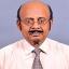 P.K.Thangarajan
