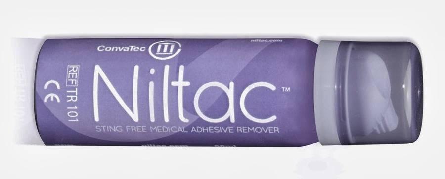 Niltac-spray