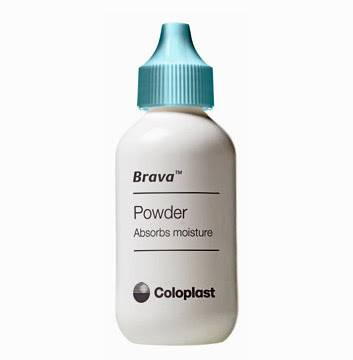 brava-ostomy-powder
