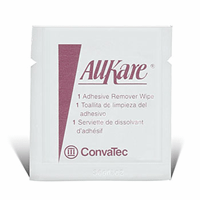 allkare-adhesive-remover-wipes