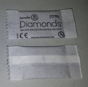 Convatec-Diamonds-sachets