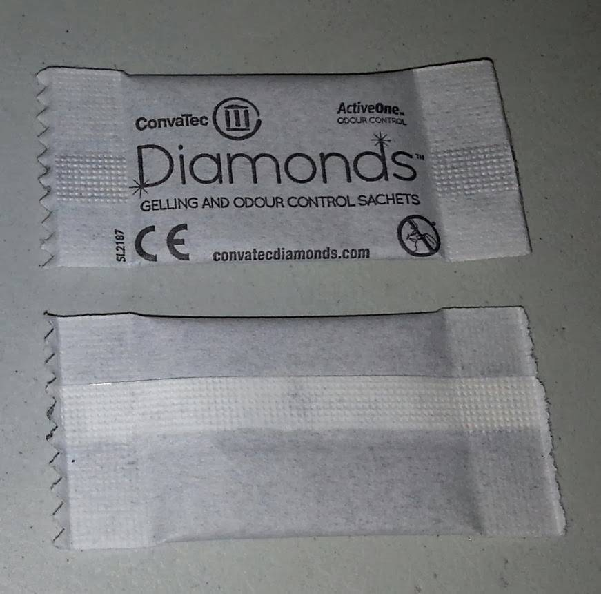 Convatec-Diamonds-sachets