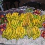 dem bananas