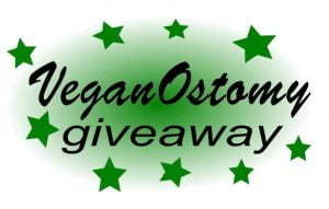 Giveaway logo cropped
