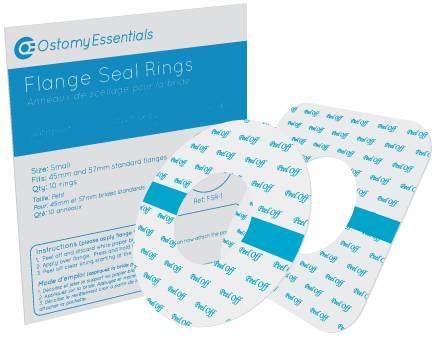 ostomyessentials flange seal ring-landing-05