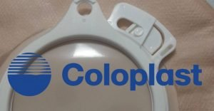 Coloplast Sensura click review feature photo