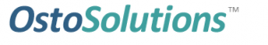 OstoSolutions Logo