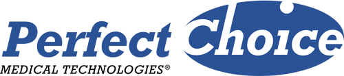 Perfect Choice Medical Technologies logo