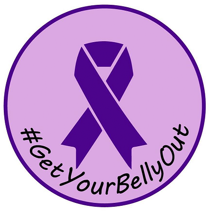 getyourbellyout logo