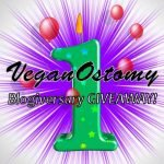 1s year t blogiversary giveaway