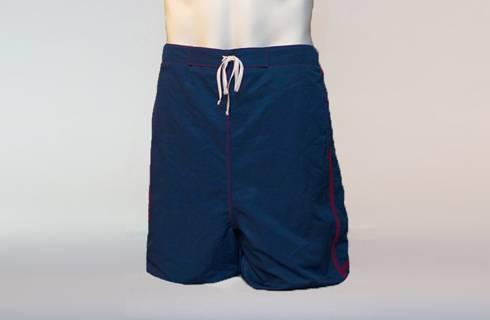 Swimming trunks from Ostomysecrets.com