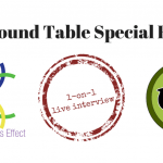 IBD Round Table Special Edition