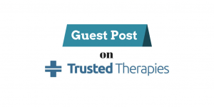 guest post trusted therapies