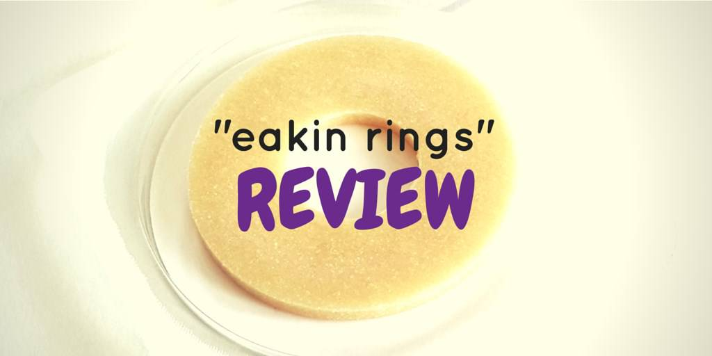 eakin rings review