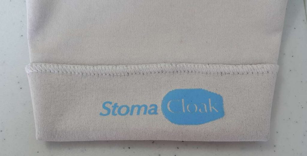 Stomacloak outlet