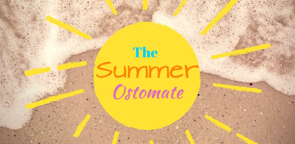 The Summer Ostomate
