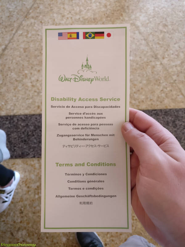 disney-accessibility-pass