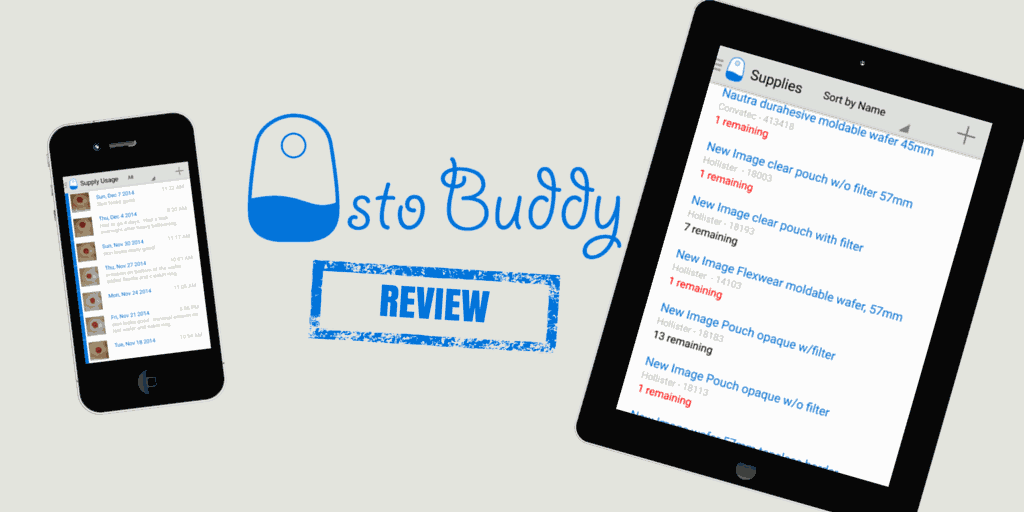 OstoBuddy REVIEW header