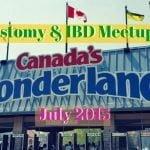 Ostomy & IBD Meetup july 2015 header
