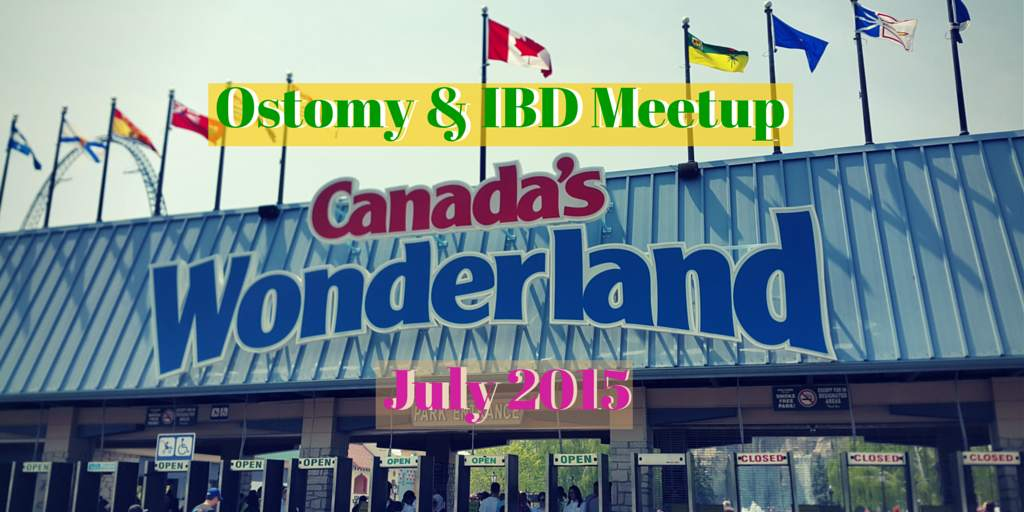 Ostomy & IBD Meetup july 2015 header