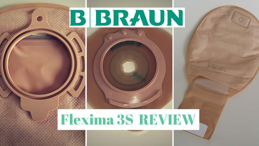 Flexima 3S REVIEW