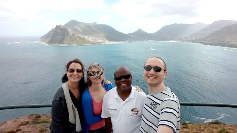 Cape Town Tour Hotspots 2C