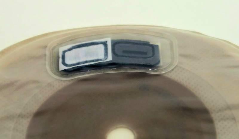 Hollister premier AF300 filter
