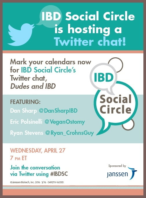 438-02-Social-Circle-TwitterChat Dudes and IBD