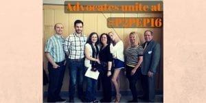 p2pep16 header