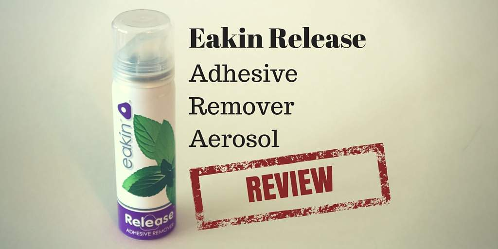 Eakin Release header small