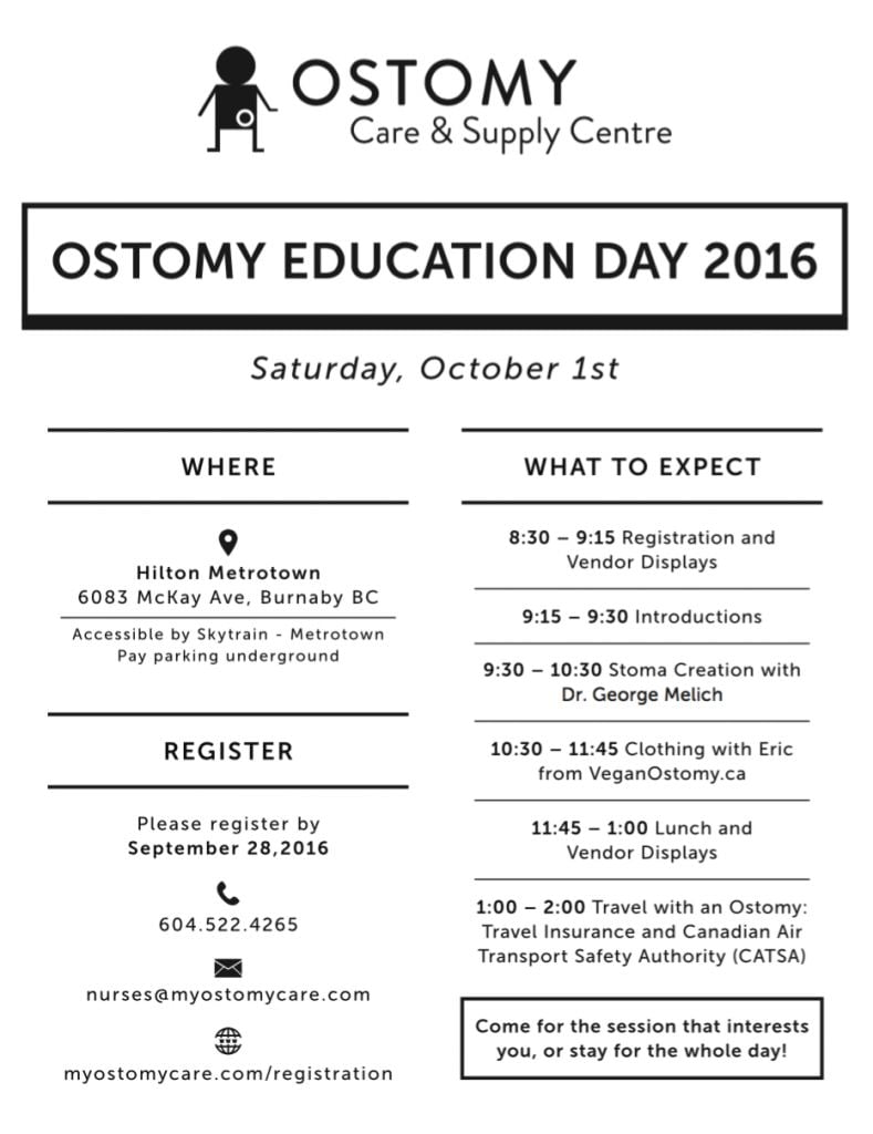 ostomy-education-day-oct-1-2016