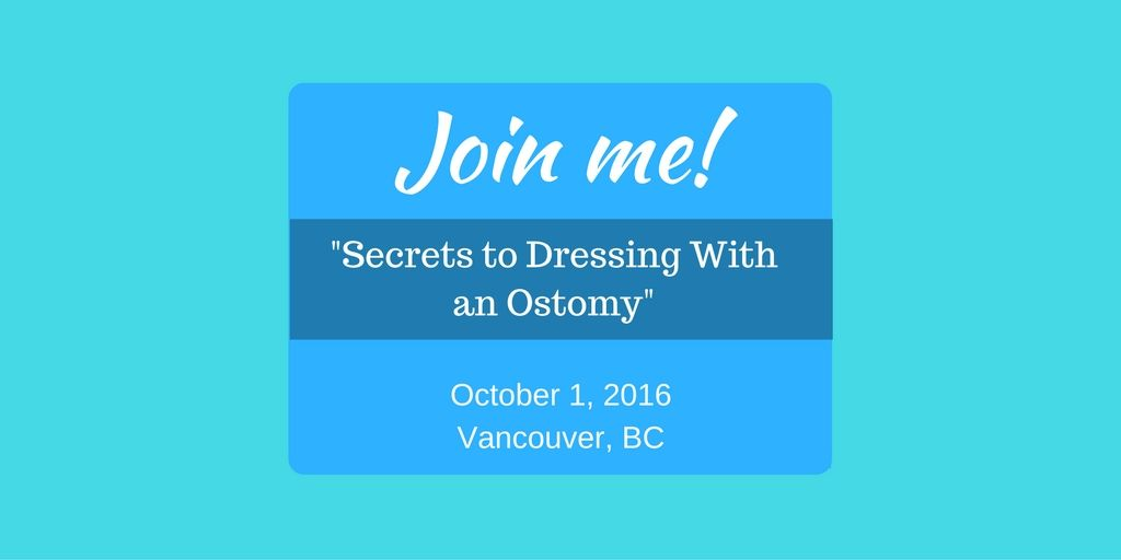 vancouver-ostomy-clothing-talk-header