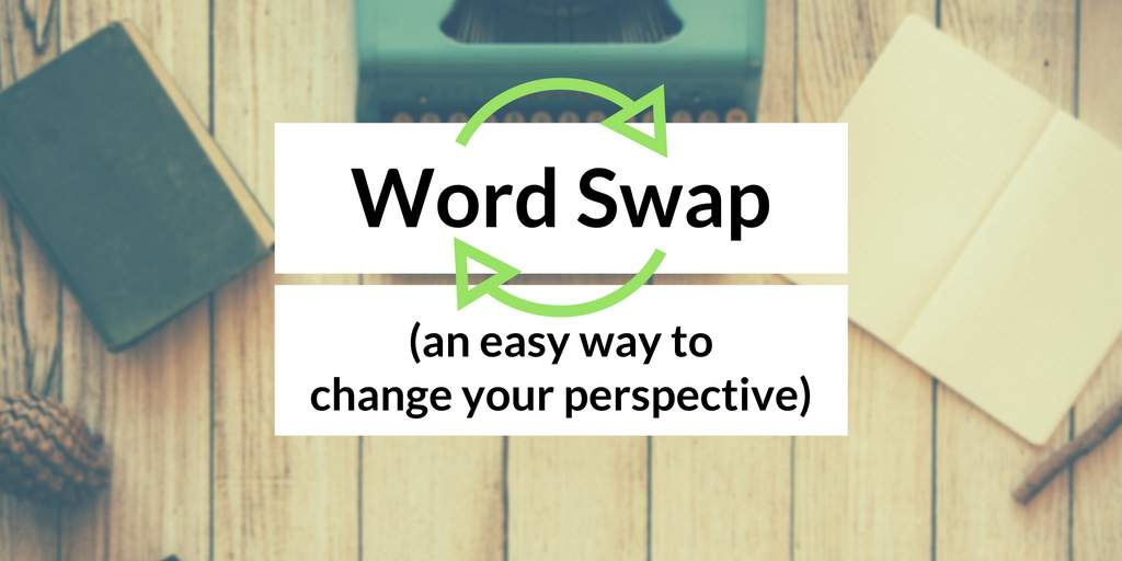 word-swap-header
