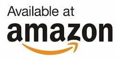 amazon-logo_white-small