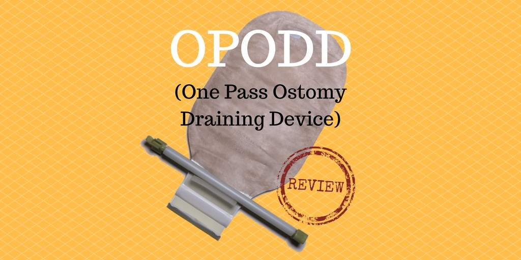 opodd-review-header