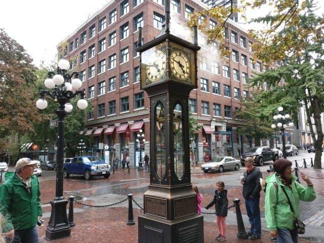 steam-clock-in-gastown