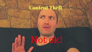 content-theft-header