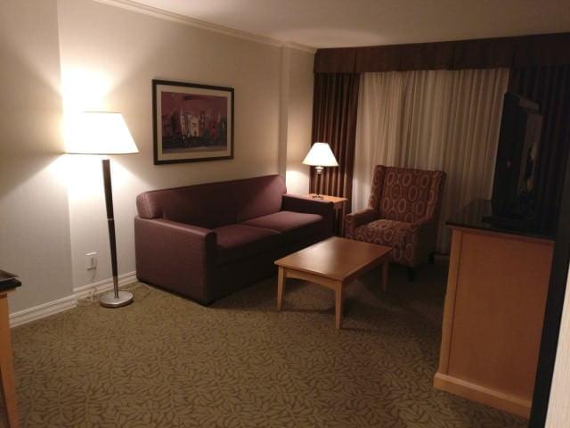 hilton-king-suite-room