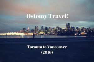 ostomy-travel-header