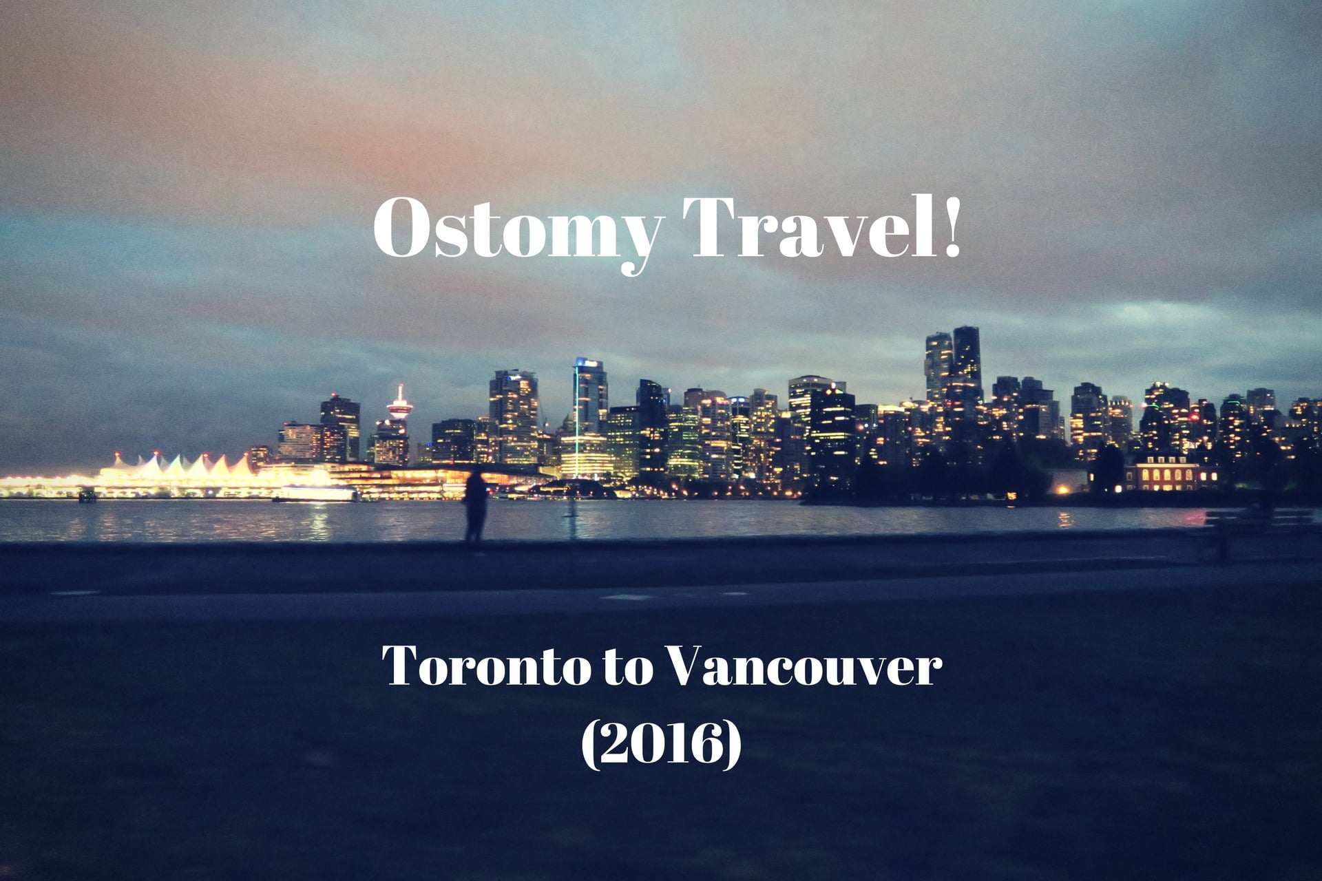 ostomy-travel-header
