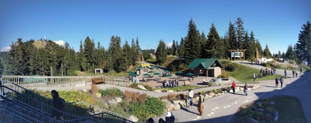 panorama-on-grouse-mountain