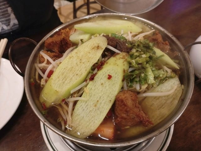paradise-veg-soup