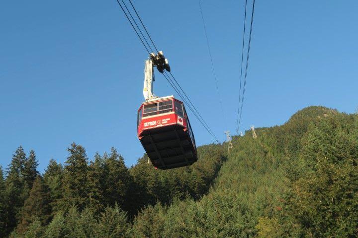 skytrain-for-grouse-mountain