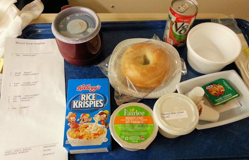 big-breakfast-in-the-hospital