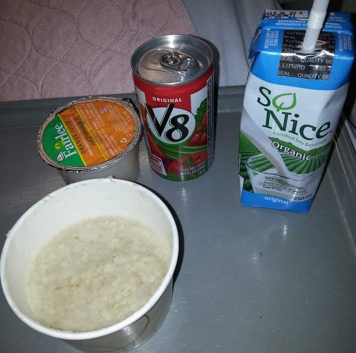 my-hospital-meal