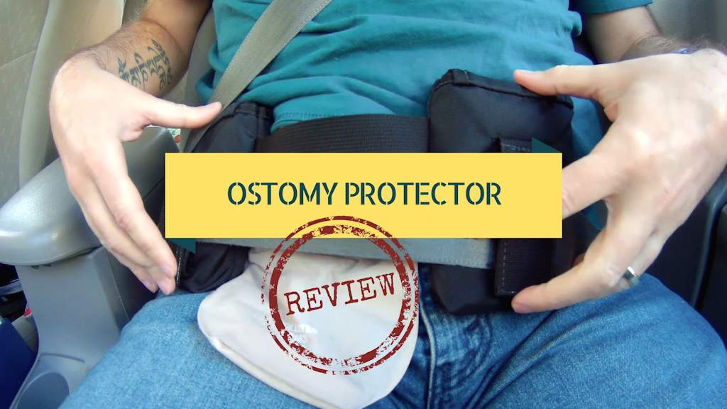 ostomy-protector-header