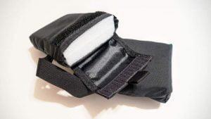 ostomy-protector-foam-blocks