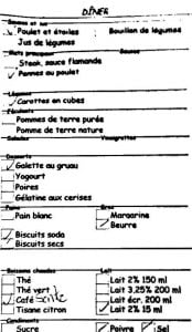 sample-of-hospital-menu-quebec-3