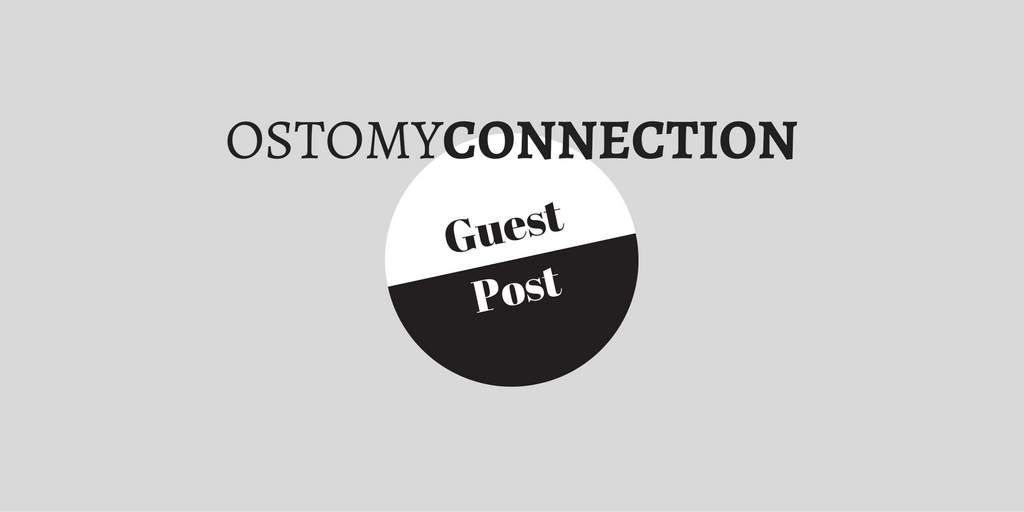 ostomyconnection-guest-post