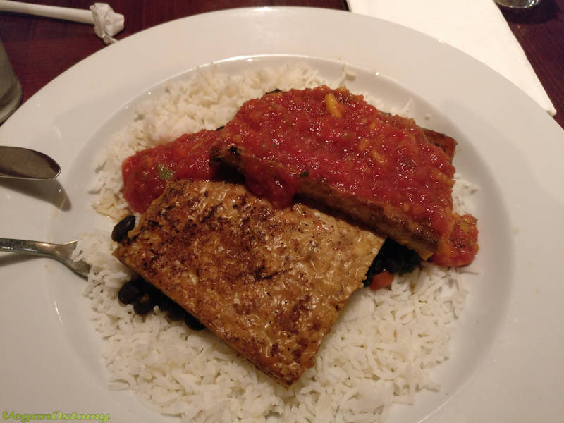 blackened-tempeh-ethos-vegan-kitchen-orlando